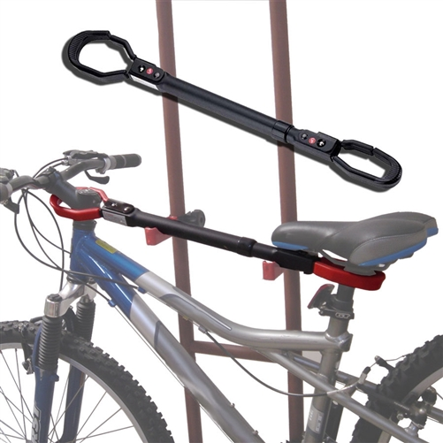 EVO Bike Rack Adapter